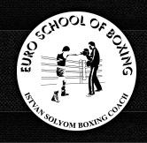 Euro School of Boxing Eastern Suburbs PCYC Daceyville